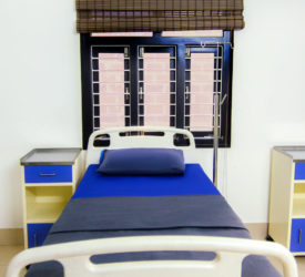 HOSPITAL-PRIVATE-ROOM